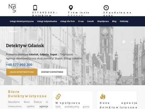 Biuro-sledcze.com.pl niezależne