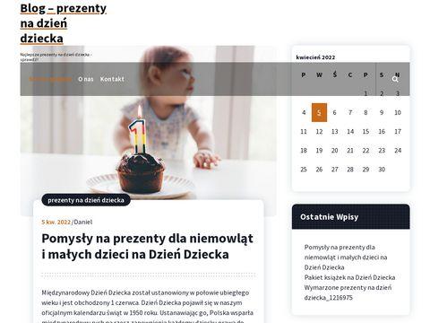 ExpertCode.pl - tworzenie stron Łódź