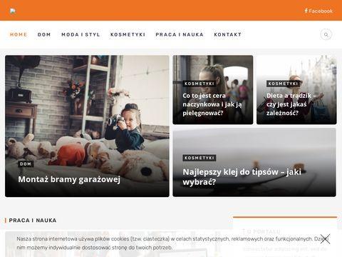 Psychoterapia indywidualna, par i rodzin Łódź