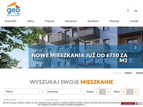 Geogrupa.pl