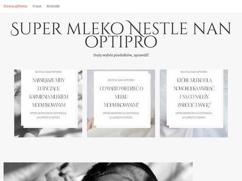 Gentlemanbarbersklep.pl maszynki do golenia