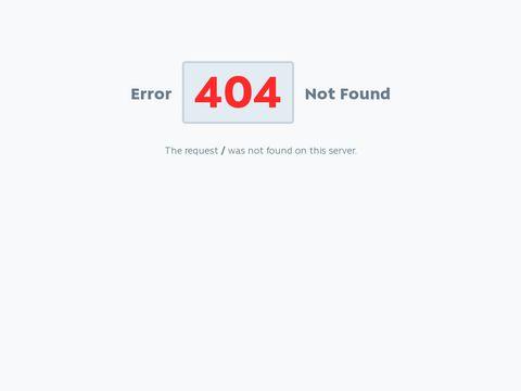 Gtf.pl - tani kredyt gotówkowy