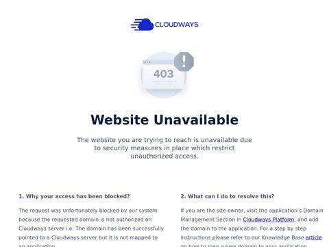 G-supplements.pl