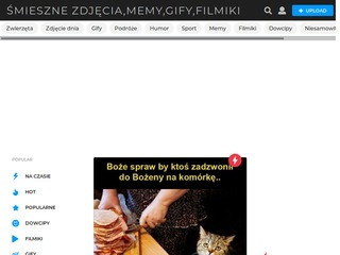 Fantastycznie.pl śmieszne zdjęcia