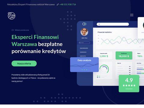 Familyloan.pl pozyczki z gwarantem
