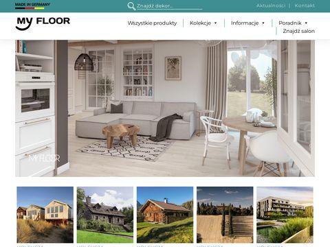 Falquon Polska