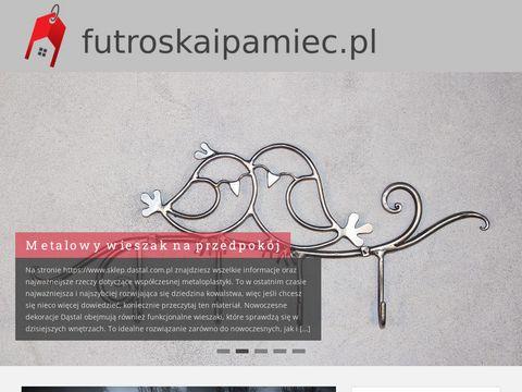 Futroskaipamiec.pl