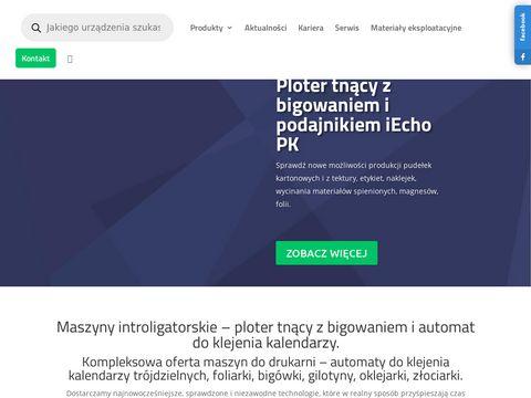 Akonda.pl