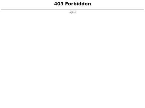 AutoFlota.net wynajem auta
