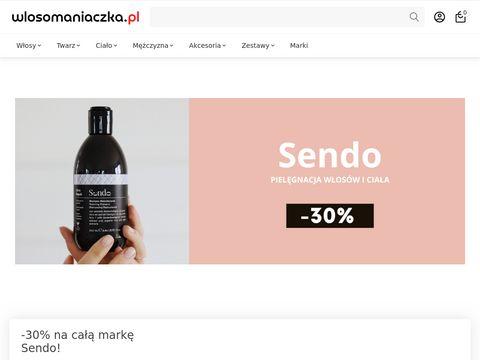 Autto.pl samochody na sprzedaż