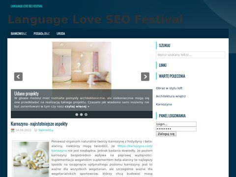 Atest.edu.pl - kursy na podesty ruchome