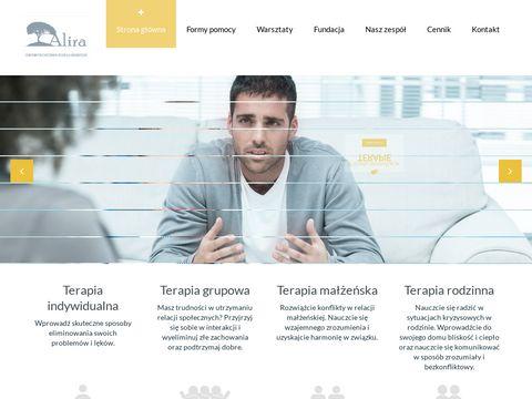 Centrum Światełko pomoc w leczeniu otyłości