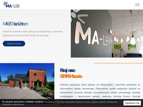 Centrumterapiism.pl
