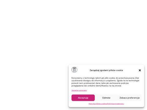 Bonadea-krakow.net.pl zabiegi plastyki powiek