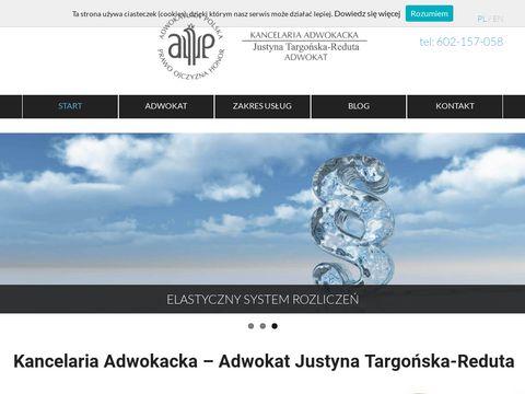 Bialystok-adwokat.pl sprawy karne