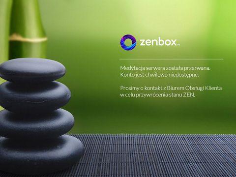 Beautylux.com.pl kursy kosmetyczne