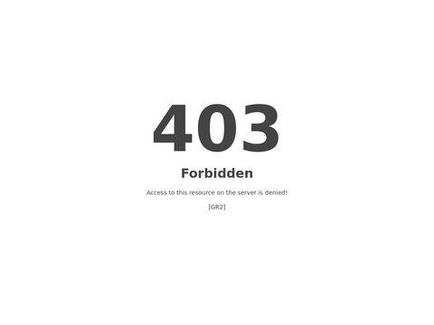 Betonex.com.pl studnia wodomierzowa