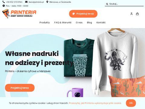 BestPrint24.pl oryginalne tonery HP Warszawa