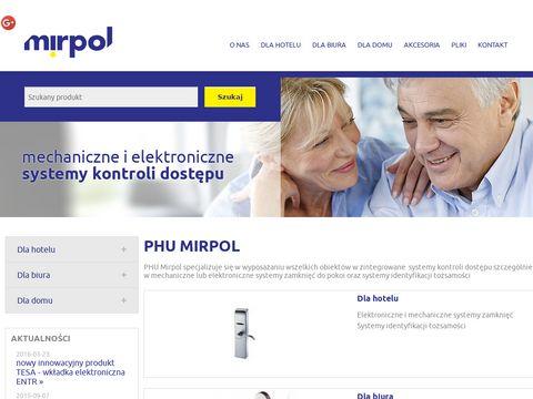 Mirpol