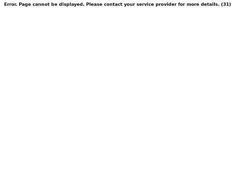 Medical-interiors.com wnętrza medyczne
