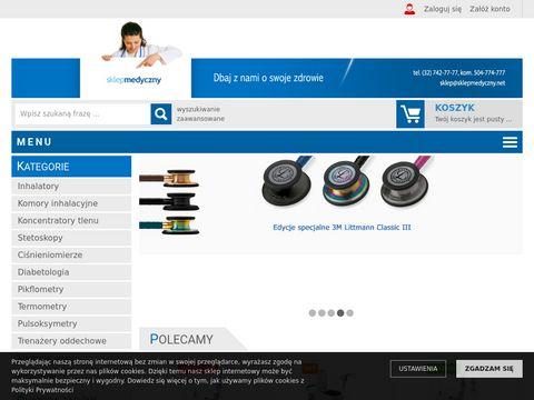 Medyczna.com.pl
