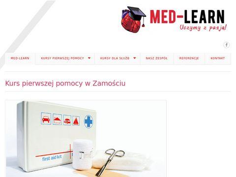 Med-learn.pl
