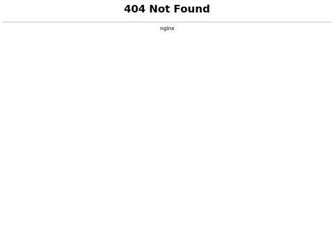 Mdaszkiewicz.com biuro architektoniczne