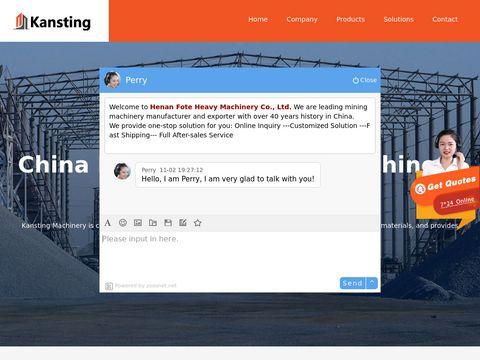 Maszyny-wytrzymalosciowe.pl twardościomierze