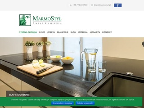 MarmoStyl.pl