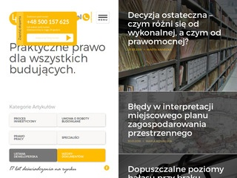 Legalnabudowa.pl