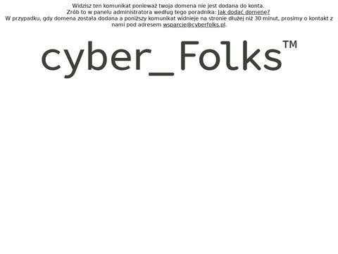 Labora.com.pl auto szkoła Bełchatów