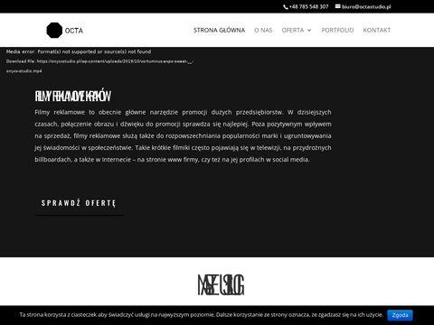 Onyxxstudio.pl fotogriafia reklamowa