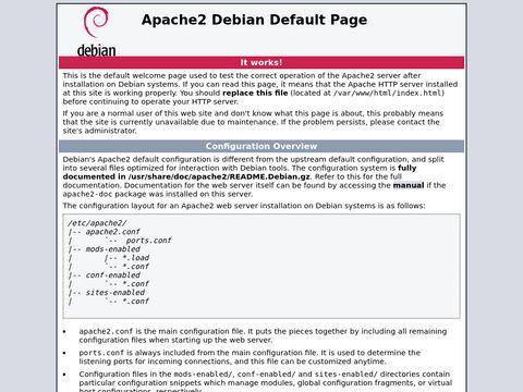 Nowydom.pl projekty domów piętrowych