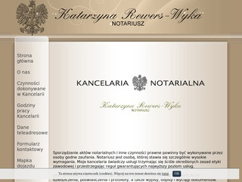 Notariusz-bydgoszcz.com.pl