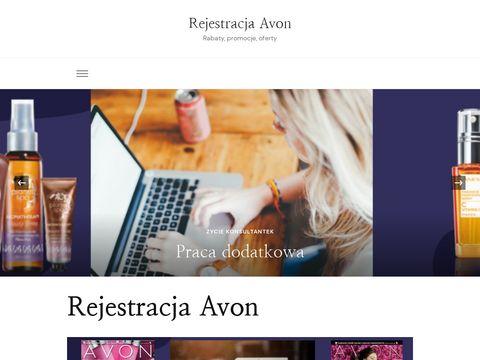 Nieruchomosci-wynajem.com.pl Zabrze