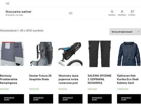 Niszczarkawallner.pl