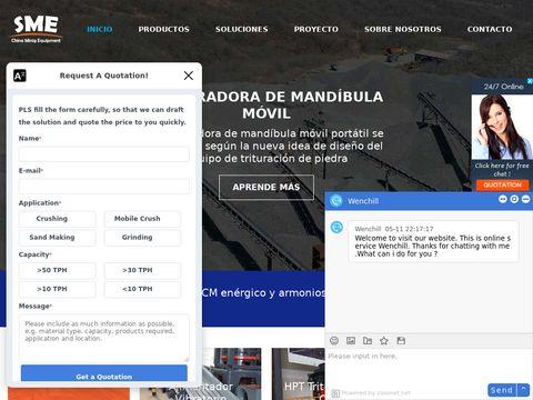 Ngsolutions.com.pl usługi IT Warszawa