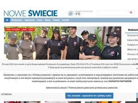 Nswiecie.pl