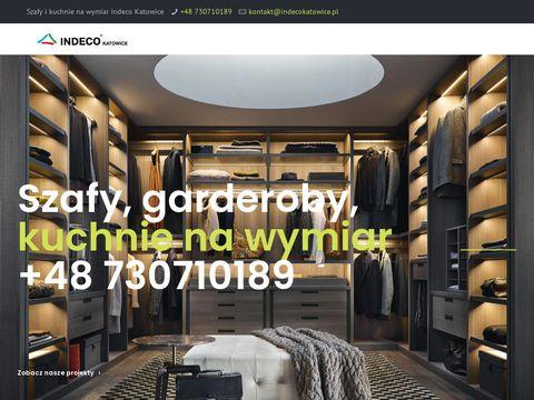 Indecokatowice.pl