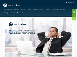 Invoicedirect.pl