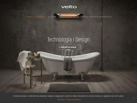 Heaters.com.pl - patio heater