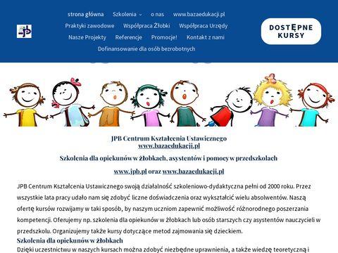 Jpb.pl