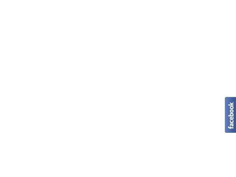 Uniwersytetrozwoju.pl imprezy dla dzieci