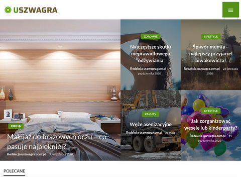 U Szwagra kebab - Kraków