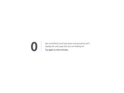ToysHeaven.pl