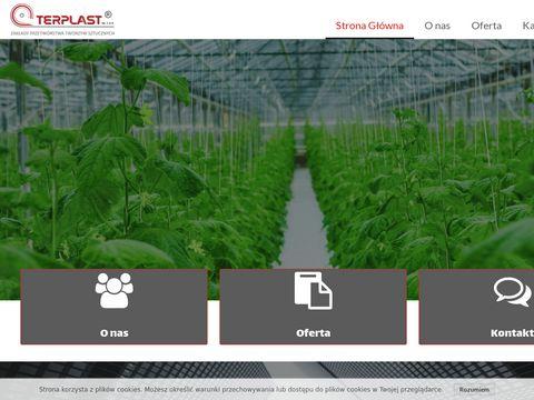 Terplast.com.pl