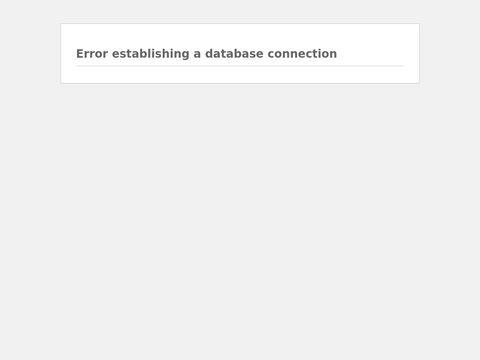 Tuv-austria.pl - szkolenia TUV