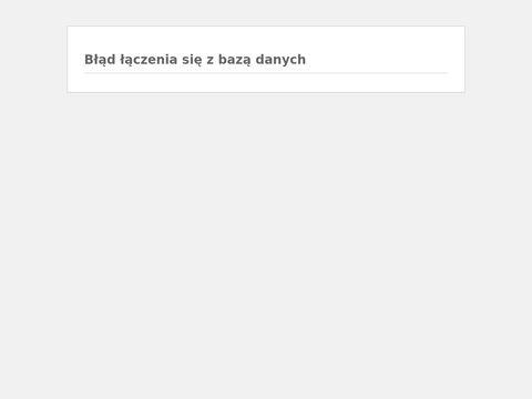 Twoja-wiedza.pl - blog o nauce