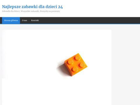 Wypozyczalniasamochodowgdynia.pl