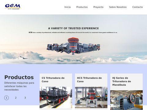 Wypozyczalniabusowgdynia.pl Gumiś